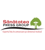 Sănătatea Press Group